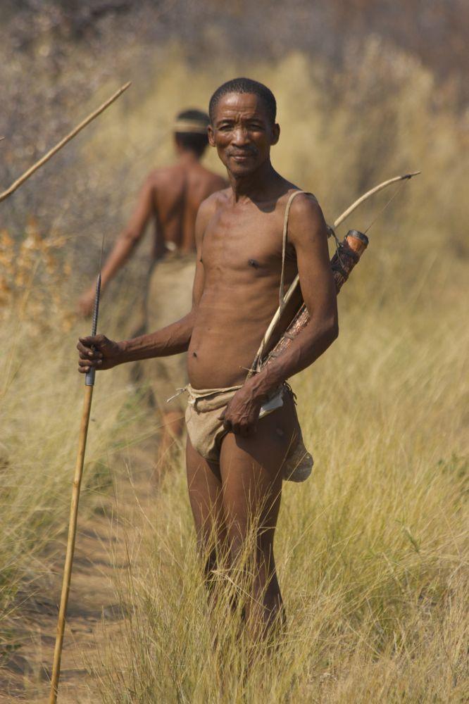 The Bushmen Tribe Of Tsumkwe Photo Diary The Vagabond