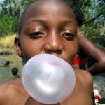 Epupa Falls (Photo Diary)