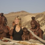 Purros Himba Tribe (Photo Diary)