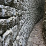 Great Zimbabwe (Photo Diary)
