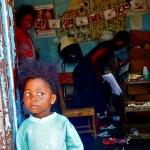 Rusape, Zimbabwe (Photo Diary)