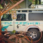 Introducing The Hope Truck