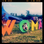 Catching Hopes and Sweet Music at WOMAD
