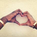 Hope4Haiti
